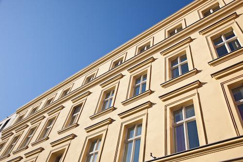 Pflichten Hausverwaltung Berlin